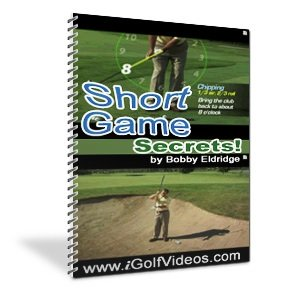 Short Game Secrets